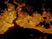 İstanbul'da elektrikler niye kesildi sebebi
