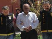 'Tesadüf fuhuş' polise yakalattı