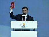 AK Parti seçim beyannamesi emekliye zam var mı?