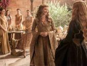 Game of Thrones 5. sezon 2. bölümde ne var?