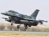 Mısır ve S. Arabistan ortak askeri tatbikat arayışında