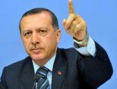 Üniversite öğrencilerine,Erdoğan'a hakaret davası