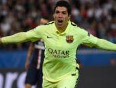 Şampiyonlar Ligi'nde yarı final için avantaj Barcelona ve Porto'da