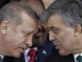 Financial Times: Gül Erdoğan'ı uyardı, AKP'de çatlaklar büyüdü