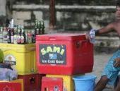 Endonezya'da alkol satışına sınırlama