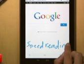 Google'dan bir yeni uygulama daha