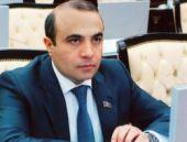 Azerbaycan'dan çok sert 'soykırım' tepkisi!