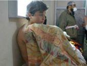 Suriye'deki saldırı videosu BM diplomatlarını ağlattı