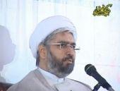 İranlı din adamı karınızla seks yaparken...