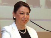 AK Partili Çalık'tan CHP eleştirisi