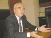 İstifa eden CHP'li aday kararını verdi!