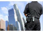Bu şartlara uyan özel güvenlikçi polis olacak!