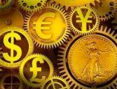 Dolar kuru ve altın fiyatları bugün 20 Nisan son durum