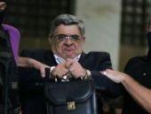 Yunanistan: Altın Şafak lideri ve üyeleri yargılanıyor