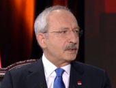 Kılıçdaroğlu canlı yayında kaynağı açıkladı