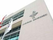 AYM'den devletin zirvesini ilgilendiren 2 kritik karar