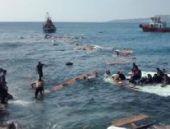 AB, Akdeniz'de ölüm yolculuklarını neden durduramıyor?