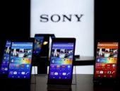 Sony yeni telefonu Xperia Z4'ü tanıttı