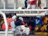 AB'nin göçmen krizine yönelik önlem paketi