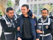 KPSS soruşturmasında 23 şüpheli için karar!