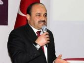 Prof. Dr. Seyit Aydın  güven tazeledi