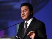 Reuters'dan çok kritik 'Ali Babacan' iddiası!