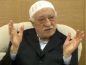 Fethullah Gülen'den bomba karar!