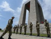 20 devlet başkanı 24 Nisan'da Çanakkale'de