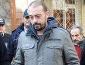 Kerem Altan'ın avukatı Defne Joy Foster'in avukatına dava açıyor!
