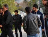 KPSS zanlılarına Fethullah Gülen sorgusu