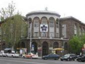Erivan, 1915'in yıldönümüne nasıl hazırlanıyor?