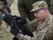 Rusya: ABD askerleri Ukrayna'da çatışma bölgesinde