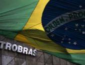 Brezilya petrol şirketinde 2 milyar dolarlık yolsuzluk