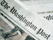 Washington Post'tan flaş Türkiye iddiası!