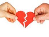 İtalya'da kiliseyi kızdıran boşanma yasası