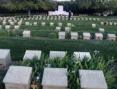 Çanakkale Savaşı: 'Churchill'in bozgunu, Mustafa Kemal'in zaferi'