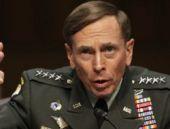 Metresine bilgi sızdıran eski CIA başkanına hapis yerine para cezası