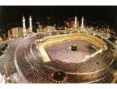 Hz. Muhammed nasıl yaşardı?