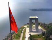 Deniz Kuvvetleri'nin Çanakkale Klibi müthiş