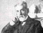 Ermenistan'ın ilk Başbakanı itiraf etmiş işte belge