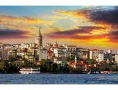 İstanbul'un bu ilçesinde yaşamak imkansız!