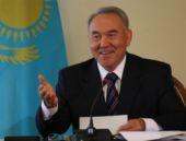 Kazakistan'da devlet başkanlığı seçimi