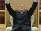 Fethullah Gülen'in köyünde seçimi kim kazandı?