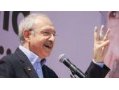 Kılıçdaroğlu'ndan Trabzon'a proje müjdesi