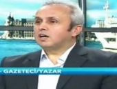 Prof. Dr. Osman Özsoy gözaltına alındı