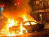 ABD'nin Baltimore kentinde olağanüstü hâl ve sokağa çıkma yasağı ilan edildi