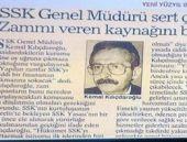 Kılıçdaroğlu: Zammı veren kaynağını bulsun