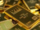 Altın fiyatları daha ne kadar düşer?