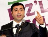 HDP'den son dakika AYM kararı!
