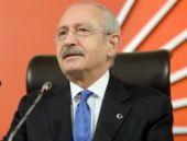 Kılıçdaroğlu'nun maaşı kurtuldu
